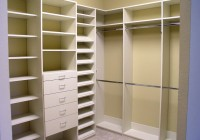 closet organizers corner units