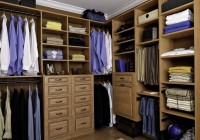 closet organizers do it yourself design