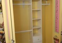 closet organizers do it yourself home depot