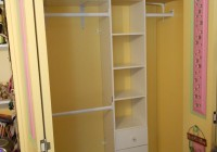 Closet Organizers Home Depot Do It Yourself