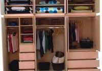 Closet Organizers Ikea Pax
