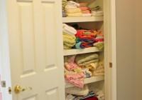 closet organizing ideas pinterest
