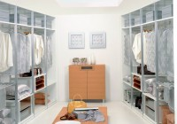 Closet Organizing Systems Bartlett Il
