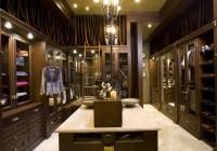 Closet San Diego Ca