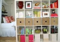 closet shelf dividers ikea