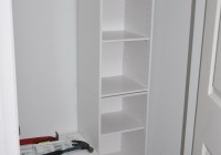 Closet Shelving Units Lowes