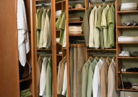 closet shoe storage solutions