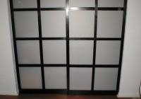 Closet Sliding Doors For Bedrooms