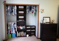 closet storage systems costco