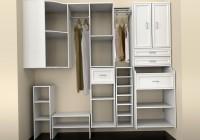 closetmaid closet organizers home depot