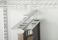 Closetmaid Closet Wire Shelves