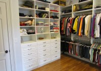Closets And More Atlanta