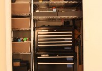 Closets By Design Jacksonville Fl