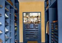 ... Closets By Design Job Reviews ...
