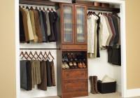 Closets To Go Review