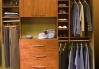 Closets To Go Tigard Oregon