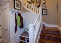 Coat Closet Design Ideas