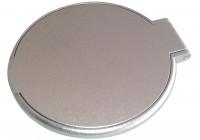 Compact Mirror Favors Cheap