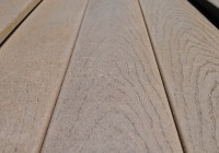 Composite Deck Material Lowes