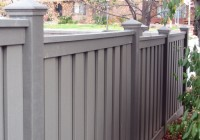 Composite Deck Railing Menards