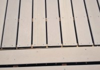 Composite Deck Sealer Lowes