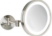 Conair Makeup Mirror Replacement Bulb