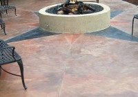 Concrete Deck Coating Materials