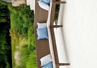 Corner Bench Table Cushions