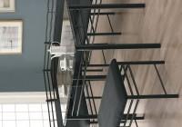 Corner Bench Table Kmart