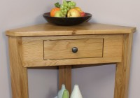 Corner Console Table Uk
