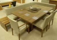 Corner Dining Bench Uk
