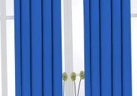 Cotton Shower Curtain Uk