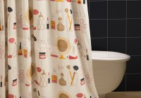 Cotton Shower Curtains Made In Usa