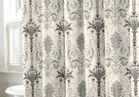 Cotton Shower Curtains Sale