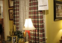 Country Curtains Promo Code July 2015