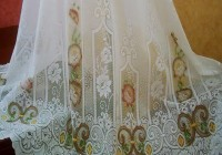 Country Lace Curtains Catalog