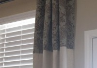 Country Porch Curtains Valances