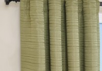 Cream Blackout Curtains Uk