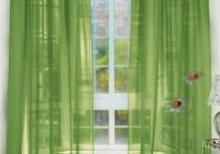 Curtain Designs For Living Room Contemporary