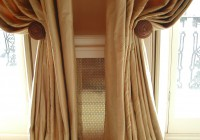 Curtain Holdbacks Uk