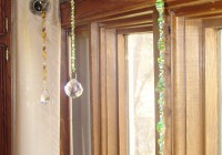 Curtain Rod Ideas Pinterest