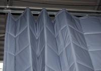 Curtain Rods Ikea Australia