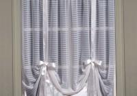 Curtain Stores In Massapequa Ny