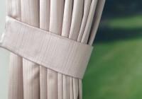 Curtain Tie Backs Uk