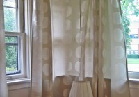 Curtain Track Gliders Ikea