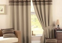 Curtains And Draperies Designs