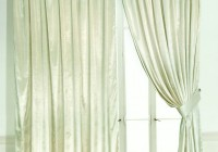 Curtains And Drapes Pottery Barn