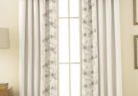 Curtains And Valances Ideas