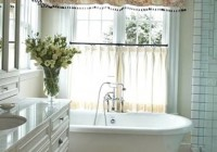 Curtains And Window Treatments Ideas