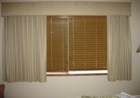 Curtains For High Short Windows